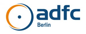 ADFCBerlin-logo