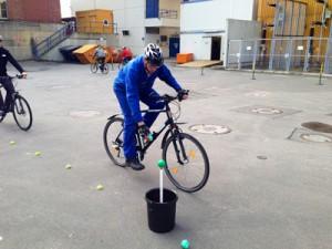 fahrrad-firmenschulung-gruppe