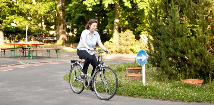 fahrrad-saison-startet
