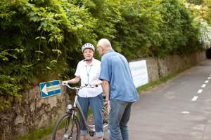 fahrradfahren-lernen-einzelunterricht