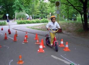 fahrradfahren-lernen-kinder-pacour