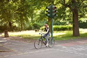 fahrrad-fahren-lernen-schule